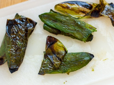 how-to-roast-jalapeno-peppers-in-the-oven-5-2